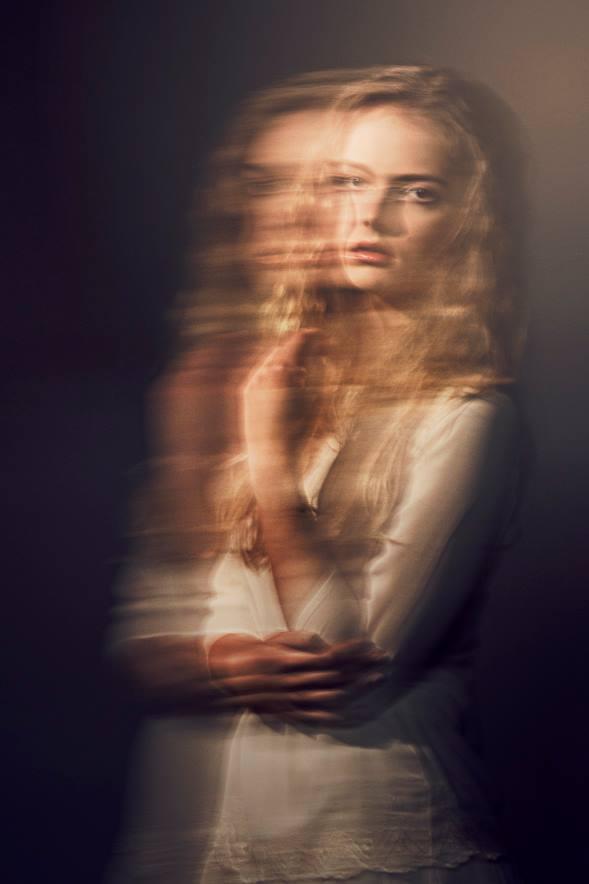 © Emma White