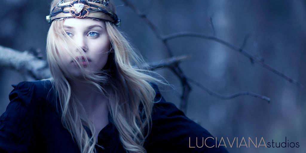 © Lucia Viana