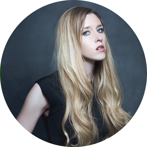 Emily Soto | Fashion Photographer