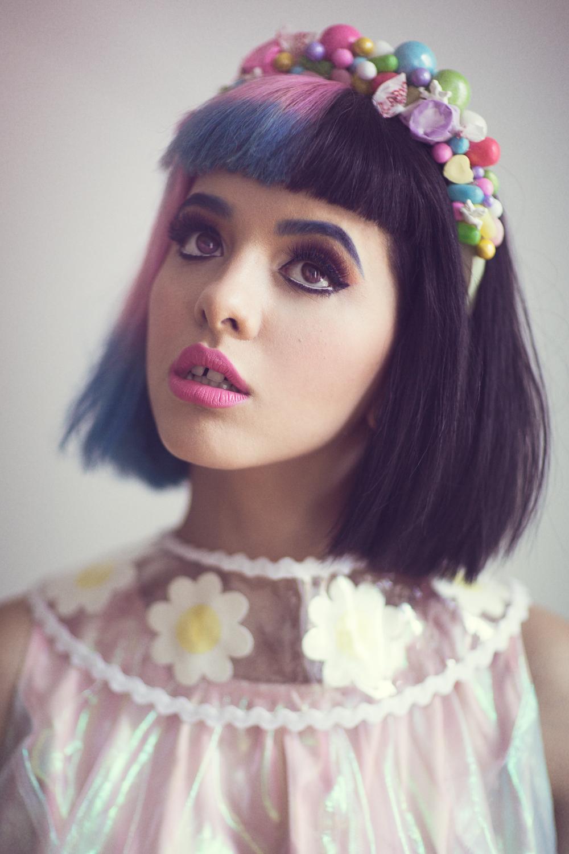 melanie martinez | Emily Soto | Fashion Photographer