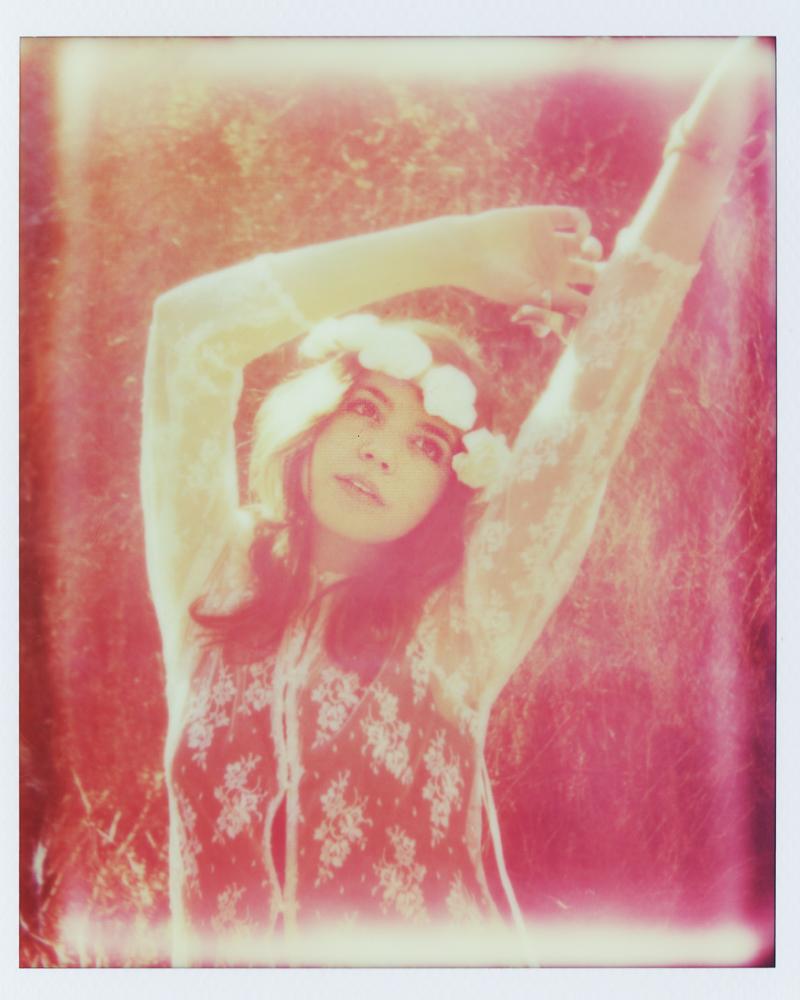 img010-Edit© Emily Soto