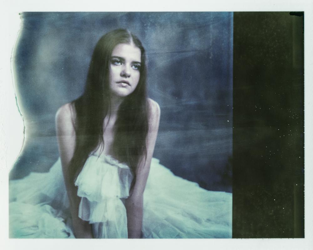 © Emily Soto